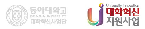 대학혁신사업단