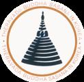 (사)한국테라와다불교
