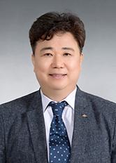 이사 김상우