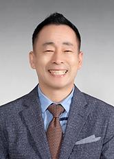 지회장 송칠석