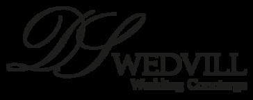 동서울웨드빌-분당웨딩홀 | 송파웨딩홀 | 성남웨딩홀