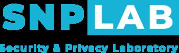 에스앤피랩(SNPLab) Inc.