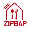 The Zipbap