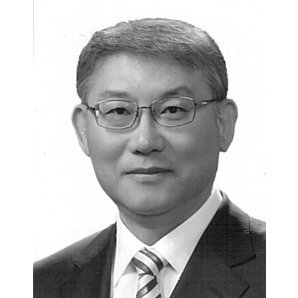 최승언 교수 서울대학교 지구과학교육과