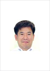 이사 김만오