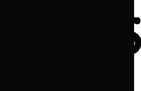 민스갤러리