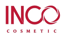 OEM/ODM Cosmetic Manufacturer Korea | INCO Cosmetic Co., Ltd.