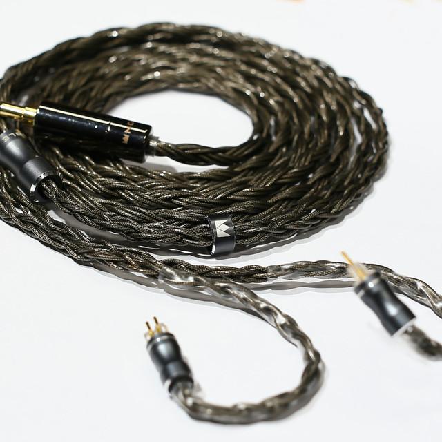 QUORUM (2PIN, 3.5mm)