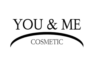YOU&ME COSMETIC