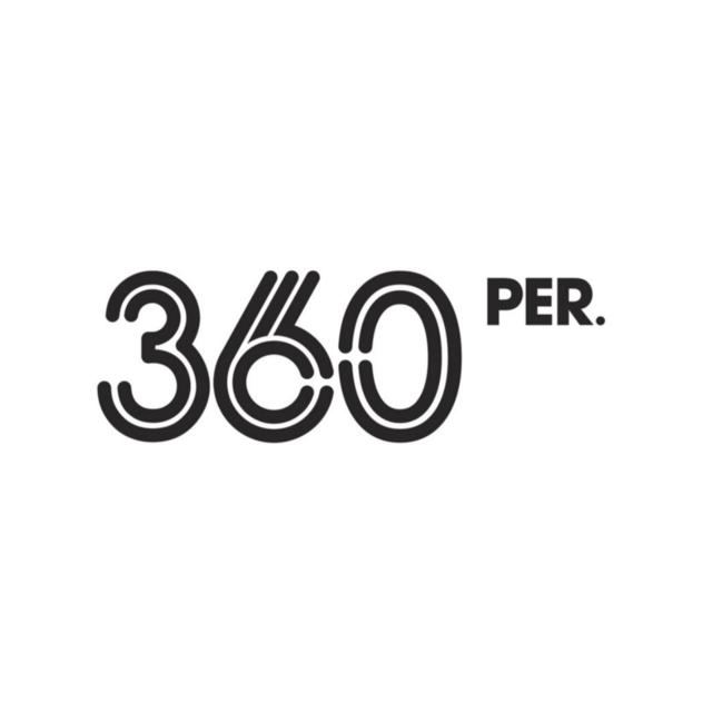 360퍼스펙티브