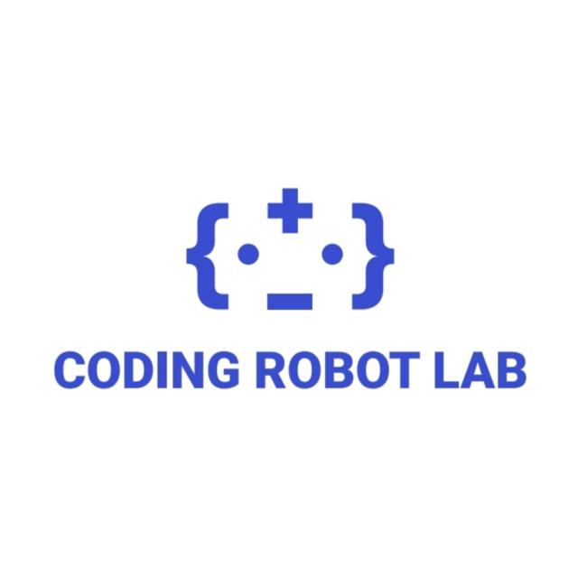 코딩로봇랩