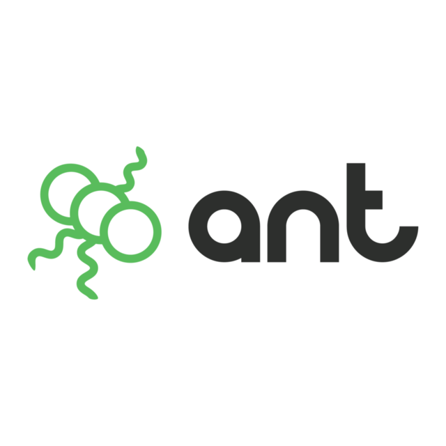 (주)앤트