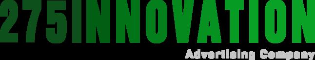 275이노베이션 - 종합광고대행사, 수출컨설팅
