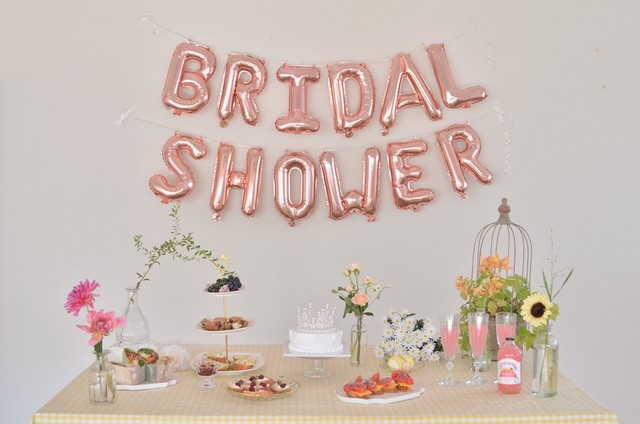 """<font color=""""#80906f"""">08</font> Bridal Shower 풍선"""