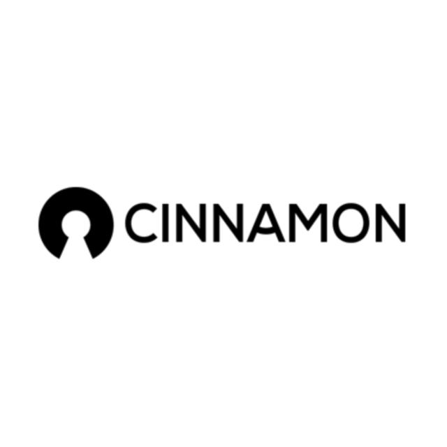 시나몬컴퍼니