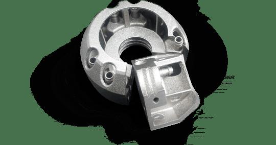 LaserForm Maraging Steel (B)