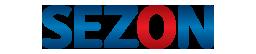 세존 l SEZON 생활환경위생기업