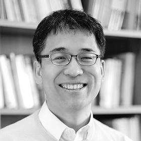 Prof. Dongseok Suh