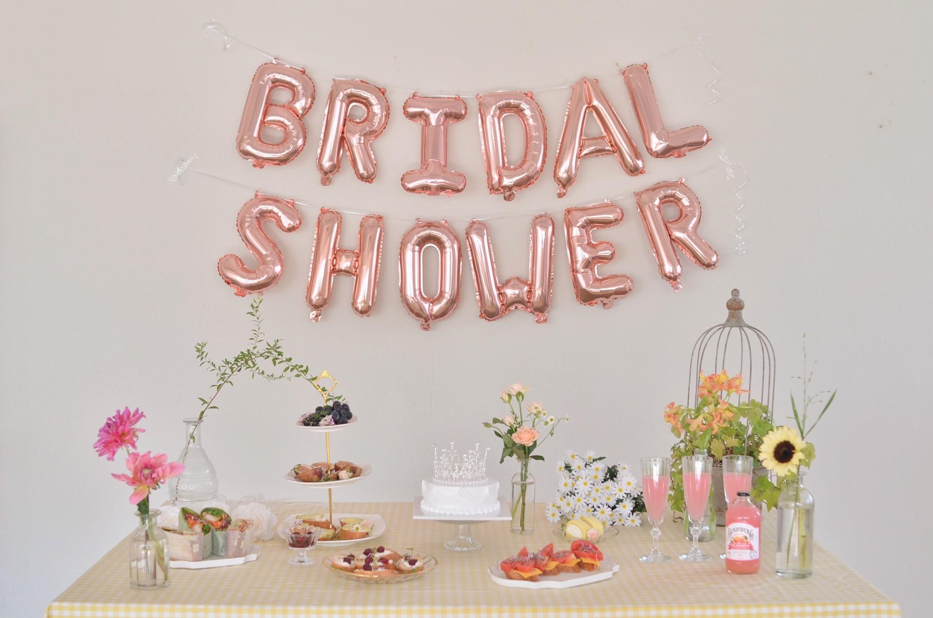 "<font color=""#808d72"">08</font> Bridal Shower 풍선"