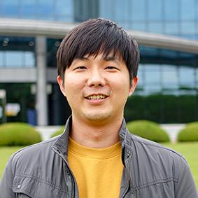 Youngsu Choi