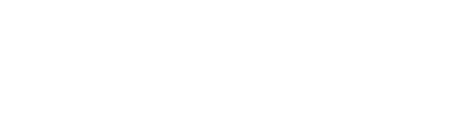 BalletFIT Korea 발레핏코리아