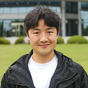 Hyunbeom Kim
