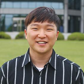 Moonyoung Jung