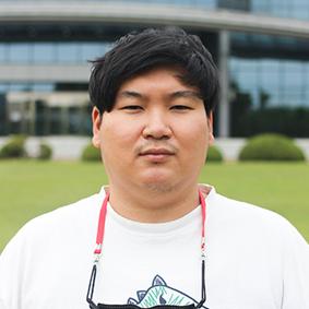 JungHyun Ryu