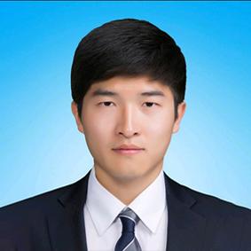 Wonkyeong Son