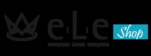 eLe shop