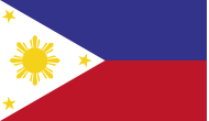 "<b style=""color:#555"">필리핀</b>"