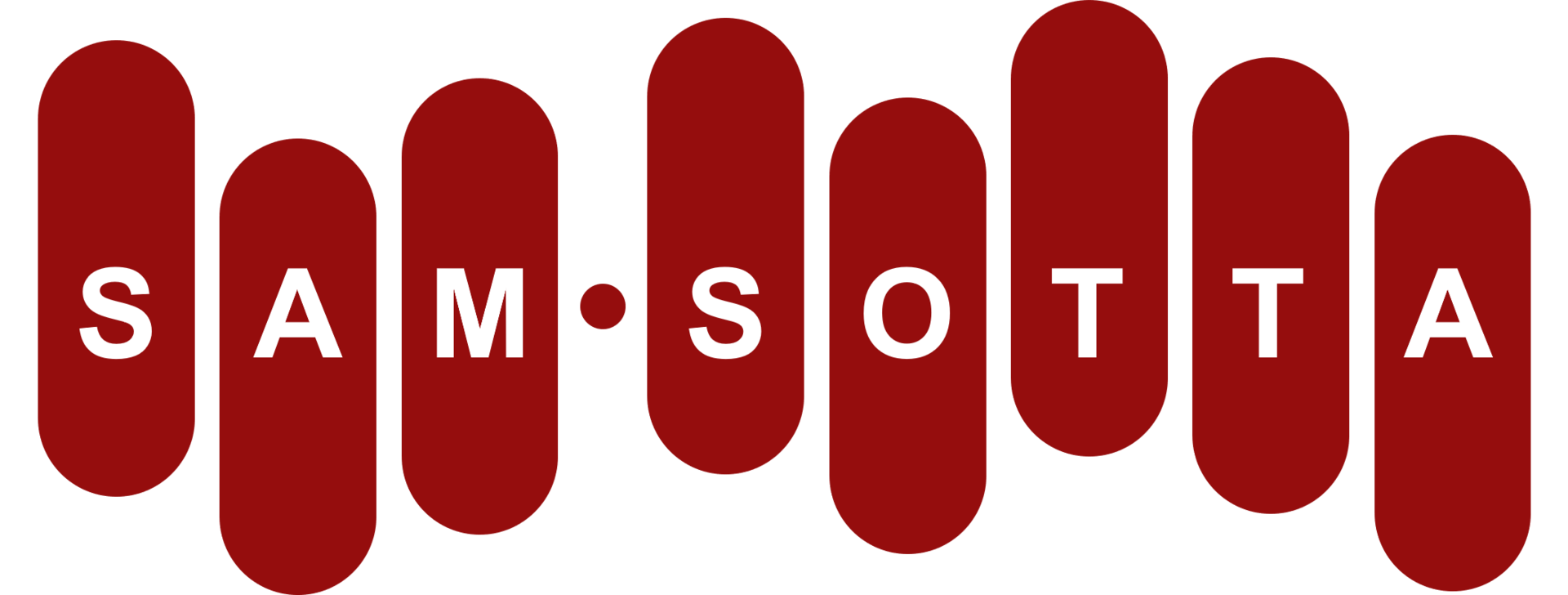 Tailored & Customized Program/Module