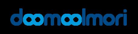 en.doomoolmori