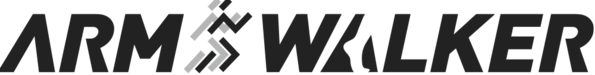 ARMWALKER