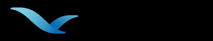 해운대리버크루즈