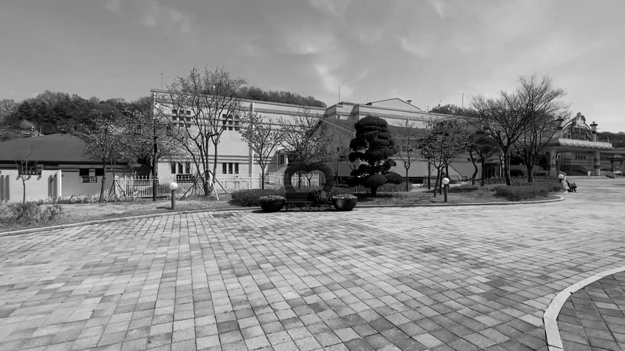 상록리조트 광장2