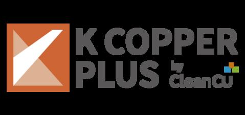 K Copper Plus (케이 카퍼 플러스)