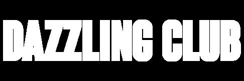 DAZZLING CLUB
