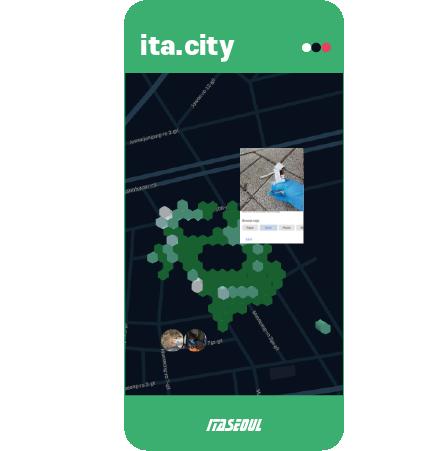 ita.city