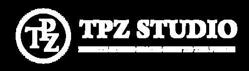 TPZ STUDIO :: 더프라자 스튜디오