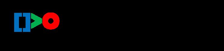 (주)뉴로컴즈