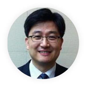 성태응 교수님