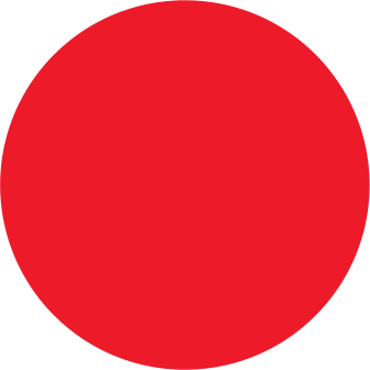 2015 ~ 2011