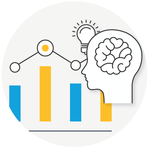 <strong>컨텐츠 제휴</strong><br/>개인 및 학회 , 임상 컨텐츠 와 장비 개발 제휴