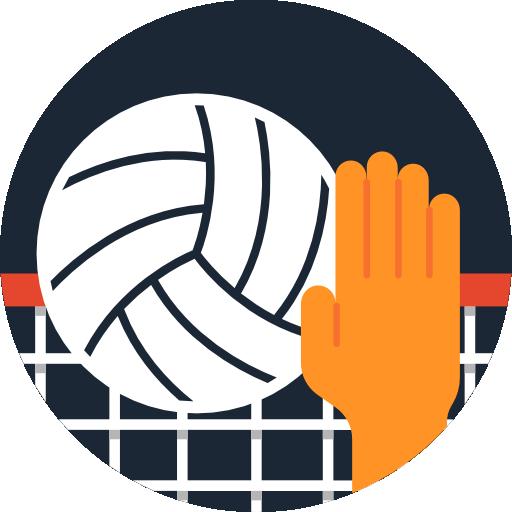 유소년 및 청소년 스포츠 클럽 활성화 사업
