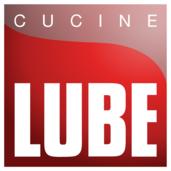 쿠치네 루베 코리아 공식 웹사이트
