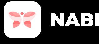 나비(NABI), 나의 암 연구 비서