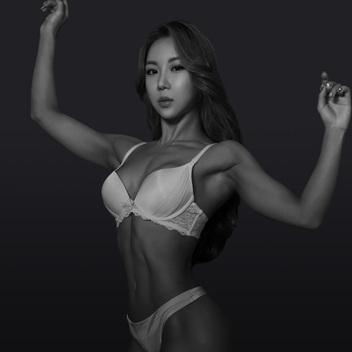 김재운 트레이너