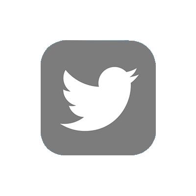 세컨트러스트 트위터
