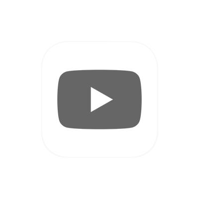 세컨트러스트 유투브